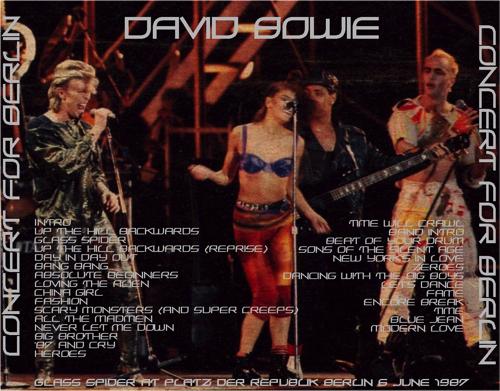 david-bowie-concert-for-berlin-2