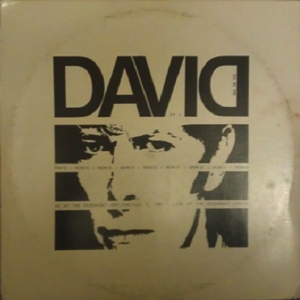 david-bowie-live-at-the-rosemont-1983-bacl