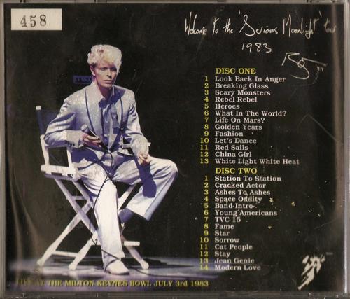david-bowie-milten-keynes-1983-back