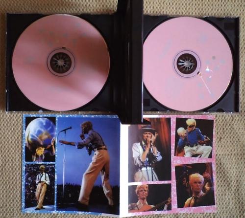 david-bowie-milten-keynes-1983-cd