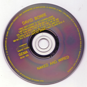 david-bowie-naked-and-wire-cd