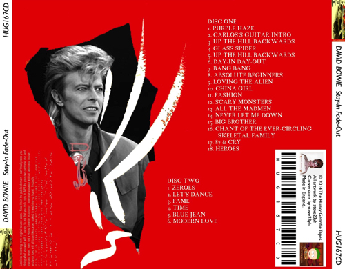 david-bowie-stay-in-stay-out-3