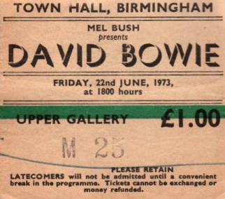 david-bowie-ticket-1973