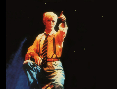 david-bowie-totally-serious-inside2