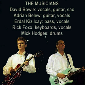 DAVID-BOWIE-REHEARSELS-SOUND+VISION-2