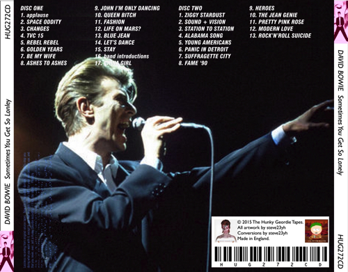 DAVID-BOWIE-Sometimes-You-Get-So-Lonely-2