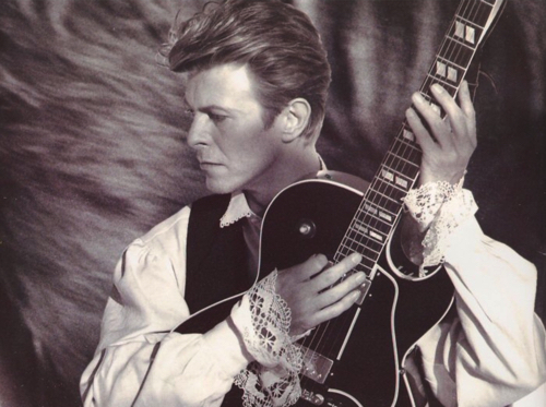DAVID-BOWIE-Sometimes-You-Get-So-Lonely-3