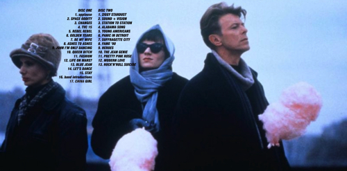 DAVID-BOWIE-Sometimes-You-Get-So-Lonely-4