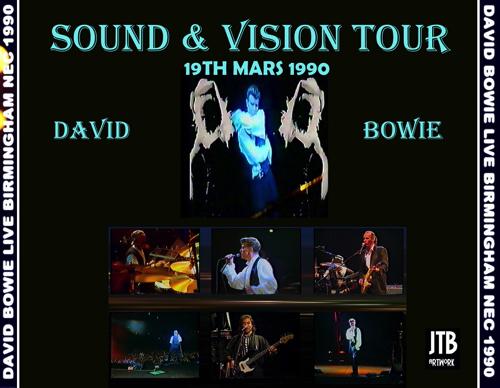 DAVID-BOWIE-sound-+-vision-1990-BB