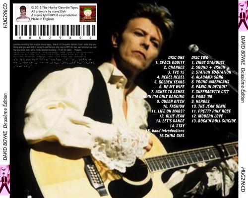 David-bowie-Deuxieme-Edition-3