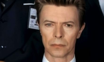 David Bowie, despite working together on two occasions previously. Here are 10 of Bowie's very best snubs …