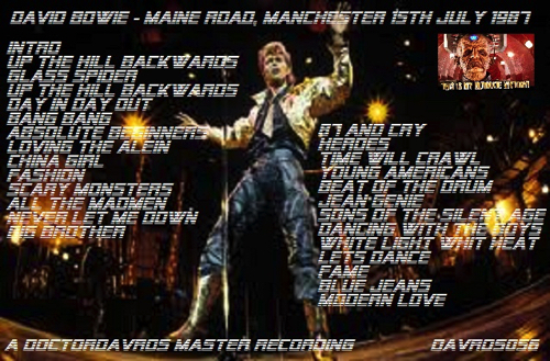 david-bowie-MAINE-ROAD-BACK
