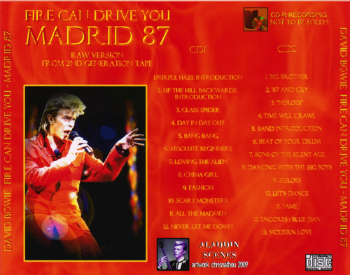 david-bowie-fire-can-drive-you-back