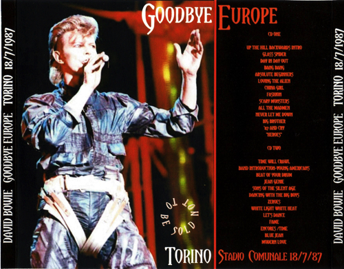 david-bowie-goodbye-europa-back
