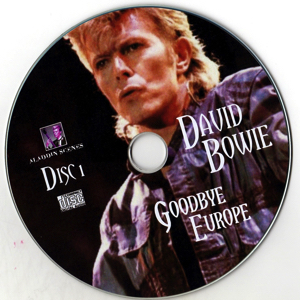david-bowie-goodbye-europa-disc-1