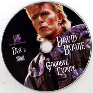 david-bowie-goodbye-europa-disc-2