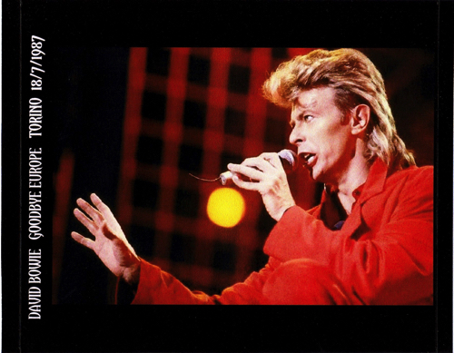 david-bowie-goodbye-europa-inner2