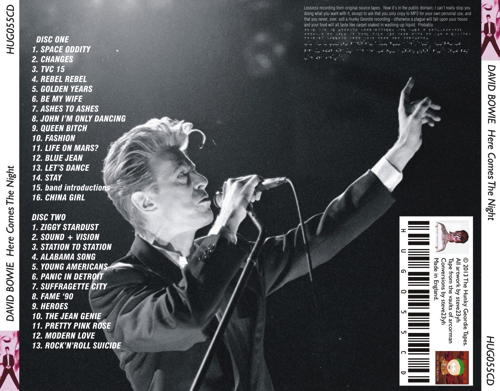 david-bowie-here-comes-the-night 3