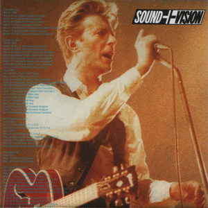 david-bowie-overture-and-beginners-1