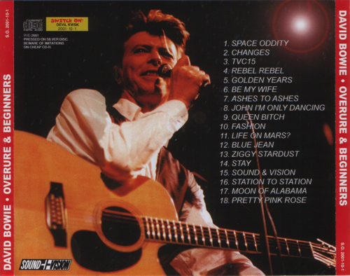 david-bowie-overture-and-beginners-back
