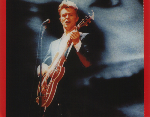 david-bowie-overture-and-beginners-back2