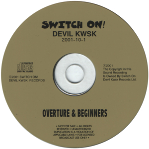 david-bowie-overture-and-beginners-disc