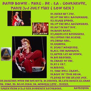 david-bowie-paris-1987-back