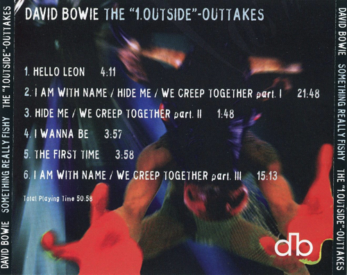 david-bowie-the-1-outside-outake1