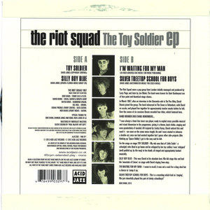 david-bowie-the-riot squad the toy soldier-2