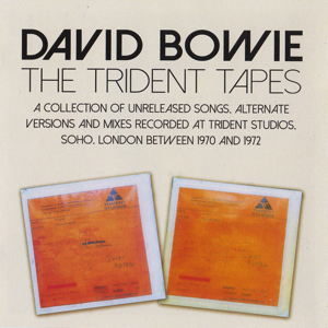 david-bowie-the-trident-tapes-3