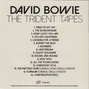 david-bowie-the-trident-tapes-4
