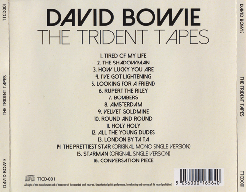 david-bowie-the-trident-tapes-back