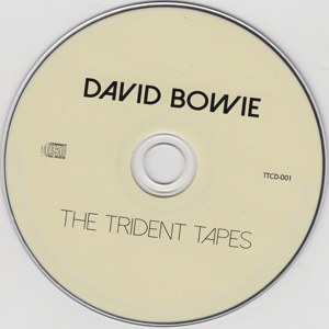 david-bowie-the-trident-tapes-disc