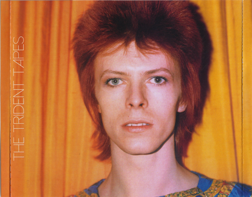 david-bowie-the-trident-tapes-inner