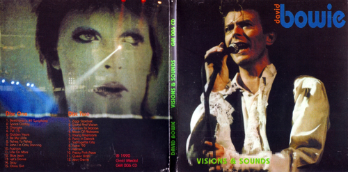 david-bowie-vision-and-sounds-5