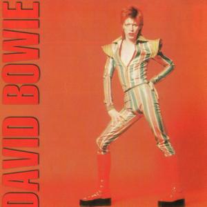 DAVID-BOWIE-missing-links-one-ziggy-2