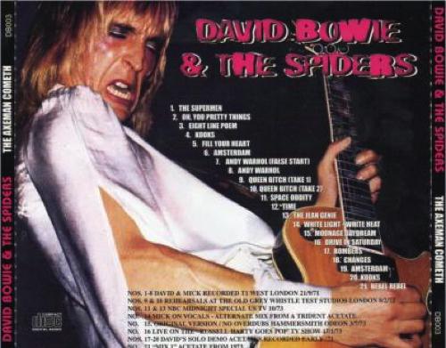 DAVID-BOWIE-the-axman-cometh-3