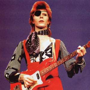 DAVID-BOWIE-the-axman-cometh