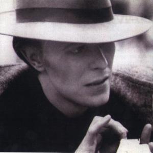 DAVID-BOWIE-the unreleased-bbc-2