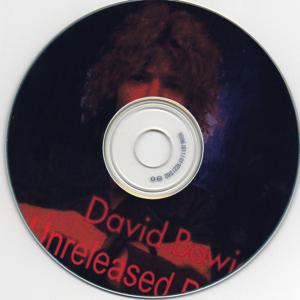 DAVID-BOWIE-the unreleased-bbc-3