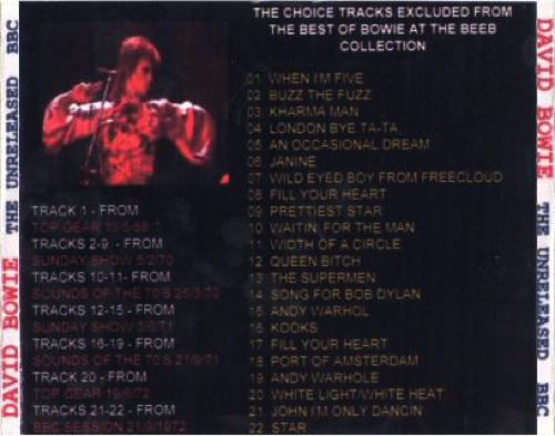 DAVID-BOWIE-the unreleased-bbc-4