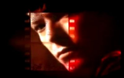 Video :David Bowie – Metamorphosis- An Eclectic Documentary