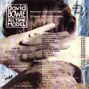 david-bowie-ALL-TIME-MODEL-2