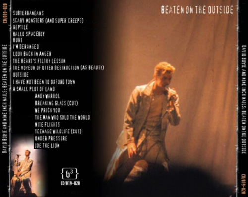 david-bowie-beathen-on-the-outside-3