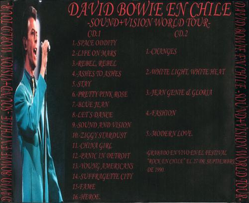 david-bowie-chile-1990-3