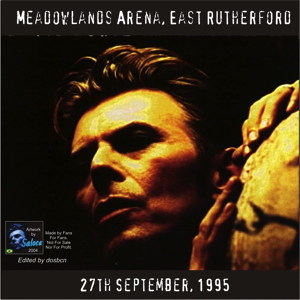 david-bowie-i-have-not-been-to-meadowlands-2