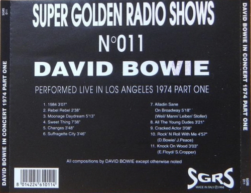 david-bowie-live-in-los-angeles-part-one-back