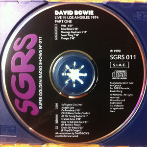 david-bowie-live-in-los-angeles-part-one-cd