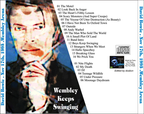 david-bowie-wemley-keeps-swinging-3