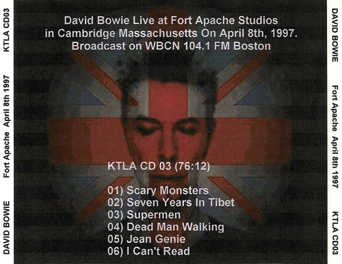 Bowie_At_Fort_Apache_-_Tray